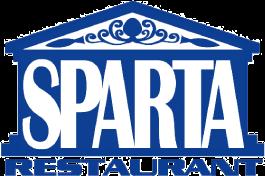 ギリシャ料理 スパルタ/SPARTA